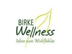 BIRKE-Wellness Gutschein