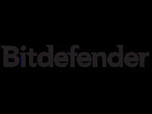 Bitdefender Rabattcode