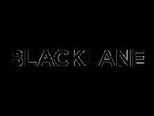 blacklane Gutschein