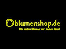 Blumenshop.de Gutschein