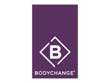 body change Gutschein