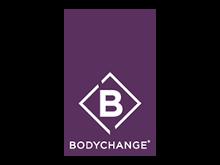 body change Gutschein