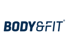 Body & Fit Gutschein
