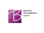 Brigitte Hachenburg Gutschein