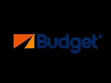 Budget Gutschein