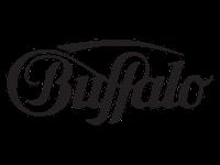 /images/b/buffalo.png
