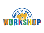 Build-A-Bear Gutschein