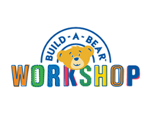 Build-A-Bear Gutschein