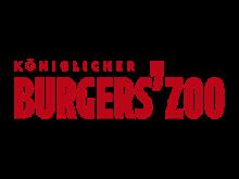 Burgers' Zoo Gutschein