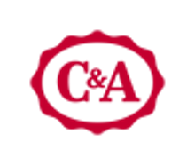 15% C&A Gutschein + 70% Rabatt Dezember 2019