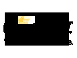 /images/c/CineStar_Logo.png