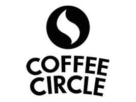 /images/c/CoffeeCircle_Logo.png