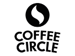 Coffee Circle Gutschein