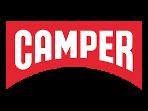 Camper Gutschein