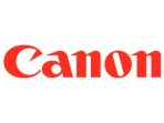 Canon Gutscheincode