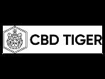 CBD TIGER Gutscheine
