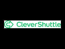 Clever Shuttle Gutschein
