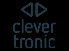 clevertronic Gutschein