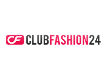 Clubfashion24 Gutschein