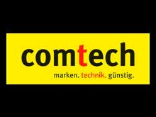 comtech