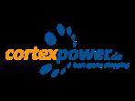 Cortexpower Gutschein