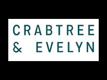 Crabtree & Evelyn Gutschein