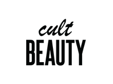 Cult Beauty Code