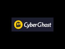 CyberGhost Gutscheine
