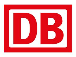 /images/d/DB_Logo.png