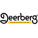 Deerberg Gutschein