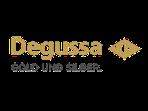 Degussa Goldhandel Rabattcode