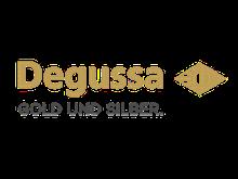 Degussa Goldhandel Gutschein