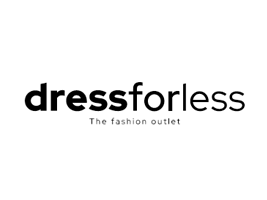 dress-for-less Gutschein