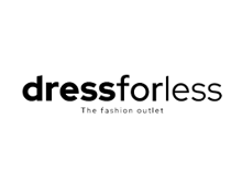 dress-for-less Gutschein