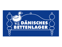 25 Danisches Bettenlager Gutschein 60 Rabatt September 2020 Focus De