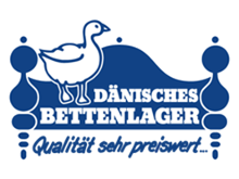 Dänisches bettenlager celle