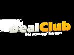 dealclub Gutschein