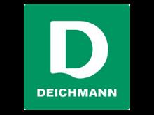 Coupon Gutschein Deichmann