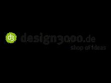 design3000 Gutschein