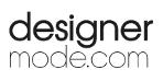 designermode.com Gutschein