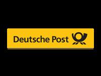Deutsche Post Gutscheincodes