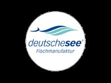 Deutsche See Fischmanufaktur Gutschein
