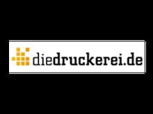 diedruckerei.de Gutschein