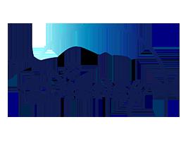 /images/d/disneyplus_Logo.png