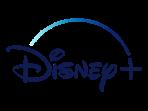 Disney+ Gutschein