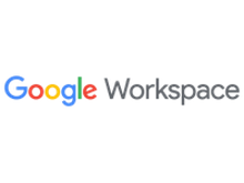 Google Workspace Gutscheincode