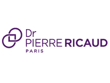 Dr. Pierre Ricaud Gutschein