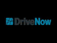 DriveNow Gutschein