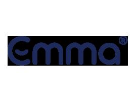 /images/e/EmmaMatras_Logo.png