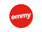 Emmy Gutscheincode